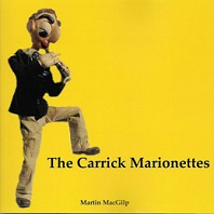 The Carrick Marionettes