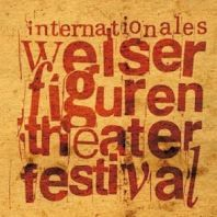Welser Figurentheaterfestival